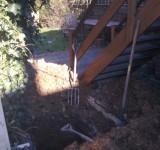 Specialist Drain Contractor